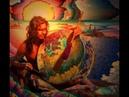 ORYOM - Native Prayer