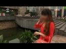 Amore e Sesso in Cina