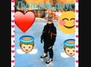 Video_2019_02_19_12_14_01.mp4