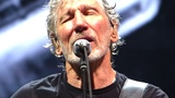 Roger Waters (Pink Floyd) - Mother - LIVE 2018, HQ sound + HD video
