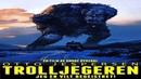 Охотники на троллей / Trolljegeren 2010 - ужасы, фэнтези, триллер, драма, приключения