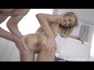 Veronica Leal (порно секс эротика попка anal анал porn sex сиськи brazzers