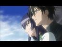 Highschool Of The Dead AMV - Takashi Saeko - Soldier