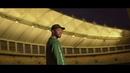 Okmalumkoolkat - La Liga ( Official Video )