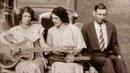 Old gospel music - The Carter Family