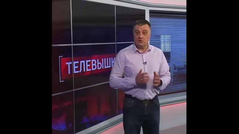 Первые 100 дней работы главы города почти миновали Команда сформирована Проблемных вопросов ещё много Сегодня Дмитрий Кулагин