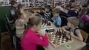 Рождественский турнир юношеских разрядов. Сертолово 2018