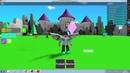 Divas spēles jaunas spēlējam kopā blob simulator magic simulator lejā abas spēles