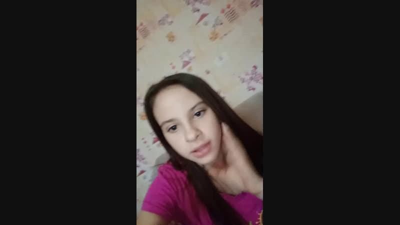 Радмила Лаврухина - Live