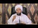 د.عبد الحي يوسف : من هم الخوارج ؟