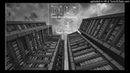 The Godfathers of Deep House SA - Silly Bee (Nostalgic mix)