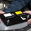 АвтоДоктор, устройство и ремонт своими руками