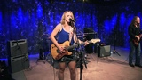 Samantha Fish - Highways Holding Me Back - Don Odells Legends