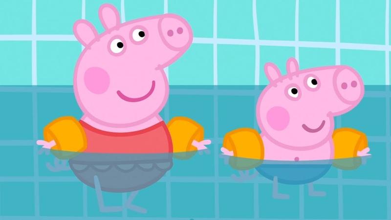 Kids Videos | Peppa Pig New Episode 220