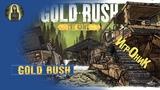 Gold Rush The Game Первое золото на новом месте! Что делаем дальше!. Серия 6