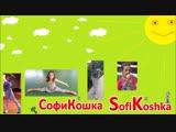 Krasivyj_i_zavodnoj_tsyganskij_tanets___Krutoj_tanets__devochki__Tantsy_deti__Aj_Nane_Nane_(MosCatalogue.net).mp4