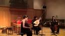 Marin Marais - Suite in E-Moll