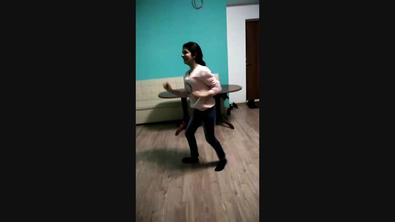 Алексей Тимофеевич Live
