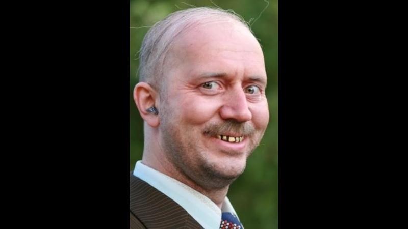 Яковлев володя жжет про вейп жесть Электронная сигарета это Х@й Сатаны Осторожно МАТ