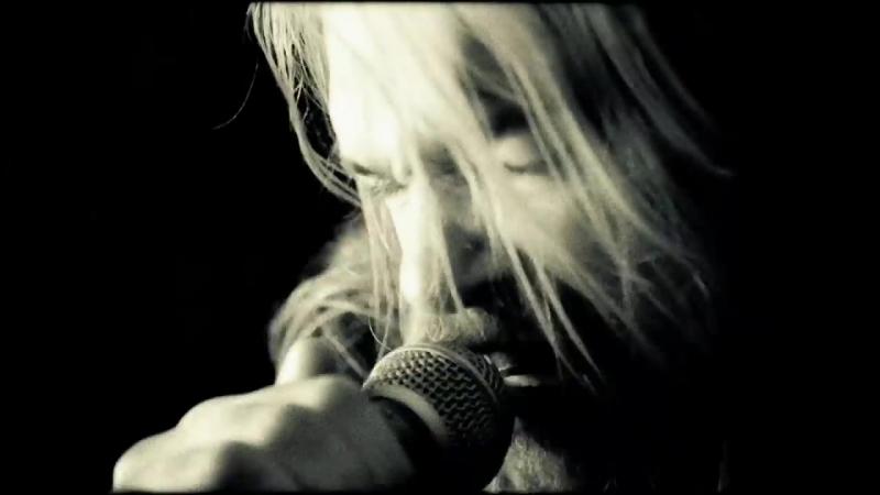 Asphyx — Deathhammer (2012)