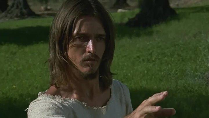 Rock opera - Jesus Christ SUPERSTAR. 1973.