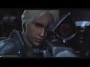 StarCraft2 Nova - Fire, Fire! GMV перезалив