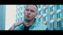 ST1M — Если рядом друг OST «Полицейский с Рублевки снова дома»