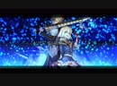08. Allegiance - Fate/Prototype Drama CD Original Soundtrack 1