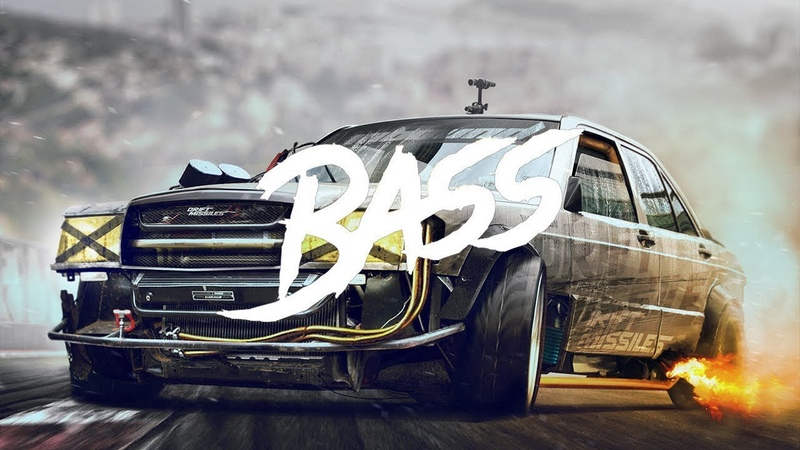 BASS BOOSTED TRAP MIX 2019 🔥 CAR MUSIC MIX 2019 🔥 BEST OF EDM, BOUNCE, TRAP, ELECTRO HOUSE 022
