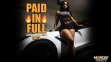 Eric B and Rakim - Paid In Full T.Mix @3DNATEE MME21