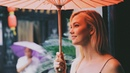 24 Hours in Hangzhou, China | Travel Guide | Karlie Kloss