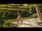 Major Lazer - Loyal (feat. Kizz Daniel x Kranium) (Official Music Video)