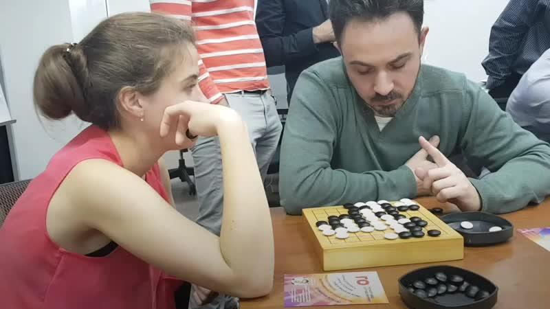 Мастер-класс по игре Го АгроТерра.mp4