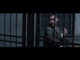 Мотылёк Papillon (дублированный трейлер премьера РФ 27 сентября 2018) 2017,криминал,Чехия-Испания-США,16+