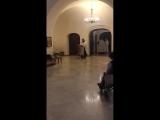 Хор Храма Александра НевскогоПоём на Венчании нашей певчей Анны и Алексея