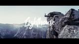 Nicky Romero - Lighthouse (Marksy Remix) (Sub Espa