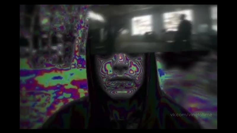 Эллиот Алдерсон / Elliot Alderson | Мистер Робот / Mr. Robot