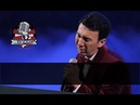 Botir Qodirov - Qiynoqda (Karaoke version)