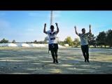 Forget You - Cee Lo Zumba Fitness Choreo by ionut iordache