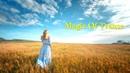 Magic Of Trance [Raduga Music Mix]
