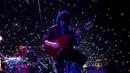 Blackmore's Night - I Still Remember
