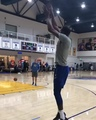 Голден Стэйт Уорриорз on Instagram Game day tomorrow via stories@warriors #DubNation #Warriors #NBA #НБА #ГолденСтэйт #GoldenStateWarriors #G...