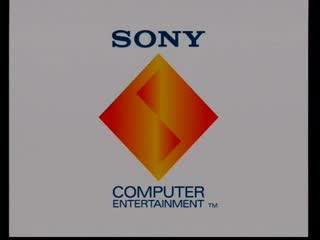sony playstation вспомним этот сказочный звук😍