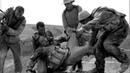 ПЕСНЯ ПРО АФГАН ДО СЛЕЗ! Посвящается всем погибшим, ребятам в Афганской войне 1979-1989