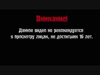 [Kuplinov ► Play] ГЛАВНЫЙ РИТУАЛ ► Paranormal Activity: The Lost Soul #3