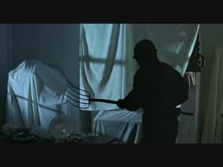Незнакомец / The Prowler, 1981