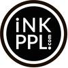 iNKPPL Tattoo Magazine