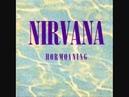 Nirvana - Even In His Youth [Lyrics]