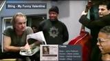 Sting &amp Herbie Hancock - My Funny Valentine (2005)