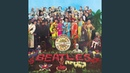 Sgt. Peppers Lonely Hearts Club Band Remastered 2009